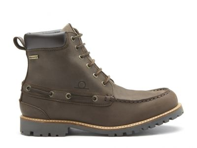 Brecon - Waterproof Ankle Boots